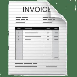 InvoiceApp-icon